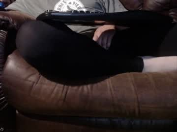 Chaturbate pantyhoseluvnguy75 record public webcam from Chaturbate