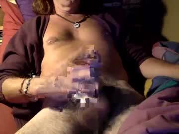 Chaturbate sex611012 record webcam video from Chaturbate