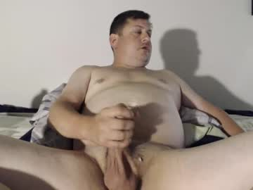 Chaturbate corytrevorsen chaturbate video