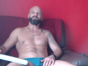 Chaturbate jason_stamina private