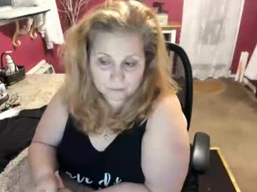 Chaturbate bellavoca record video with toys from Chaturbate