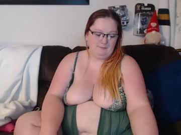 Chaturbate bigtitsgirl9991 webcam video from Chaturbate