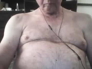 Chaturbate fileiro record private webcam from Chaturbate