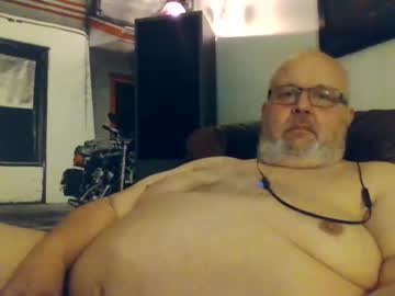 Chaturbate mydick_is_small