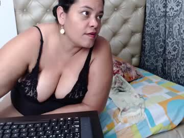 Chaturbate sexy_sabriina