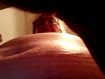 Chaturbate shithead224 record cam video
