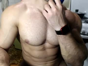 Chaturbate sweetmuscles_boy webcam video from Chaturbate