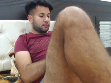 Chaturbate love_to_play_enjoy_so_hot22 chaturbate private XXX show