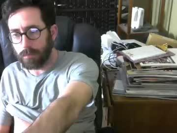 Chaturbate masturbauteur webcam video