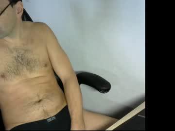 Chaturbate waldo72 chaturbate webcam record