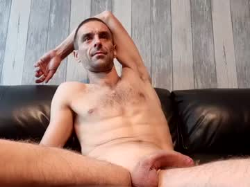 Chaturbate fingertips1982 public show from Chaturbate