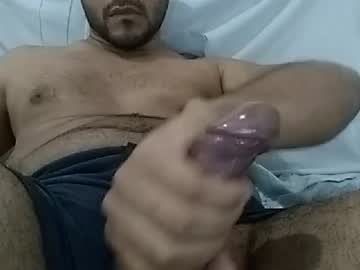 Chaturbate panzer96 show with toys from Chaturbate