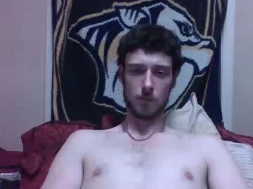 Chaturbate bman22420 record webcam show from Chaturbate