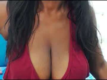 Chaturbate bryonikate record video with dildo from Chaturbate.com