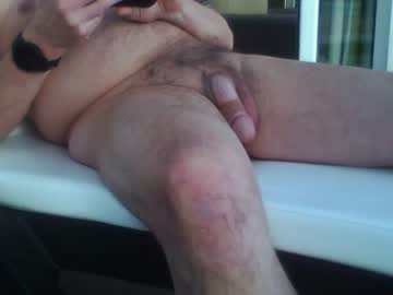 Chaturbate xpose28 video from Chaturbate