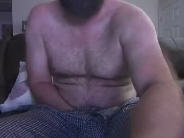 Chaturbate bose36 private show video from Chaturbate