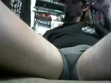 Chaturbate inslinger765765 video with toys from Chaturbate