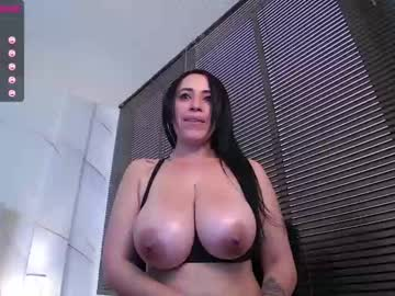 Chaturbate nicky_cooper_ show with toys from Chaturbate.com