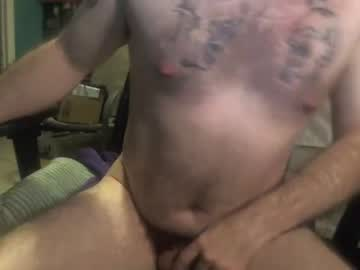 Chaturbate nomed420 cam show from Chaturbate.com