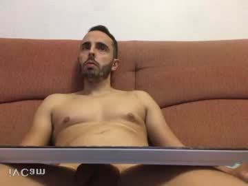 Chaturbate samegoo video with dildo from Chaturbate