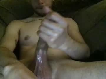 Chaturbate longdick067 private sex video from Chaturbate