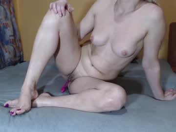 Chaturbate evelyne23 record webcam show from Chaturbate