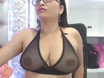 Chaturbate sofia_lush record private sex video from Chaturbate