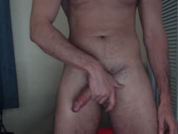 Chaturbate christianlong10 record show with toys from Chaturbate