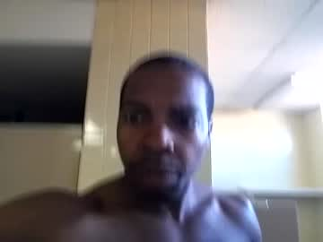 Chaturbate dingdong1001 record blowjob video from Chaturbate