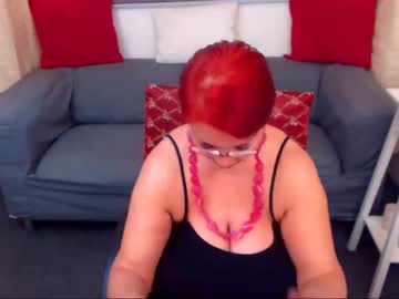 Chaturbate libely record public show from Chaturbate