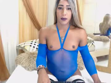 Chaturbate xchocolatediamondx record private sex show from Chaturbate
