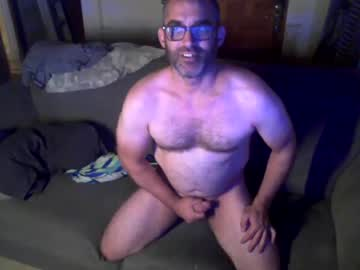 Chaturbate miraclemarc public show from Chaturbate