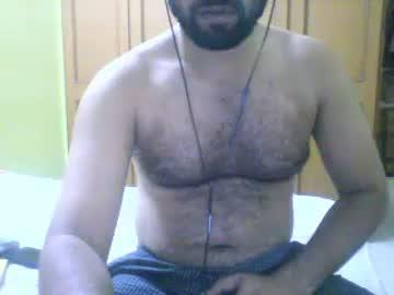 Chaturbate rupeshmdr record private webcam from Chaturbate