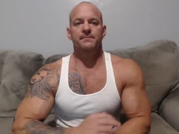 Chaturbate strongandhard073 private show from Chaturbate