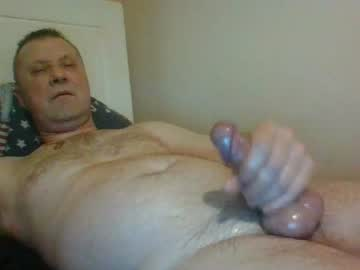 Chaturbate labakais69 show with cum from Chaturbate