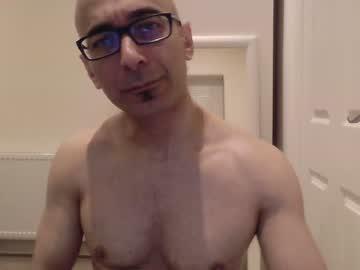 Chaturbate ringo55551 record private sex video from Chaturbate