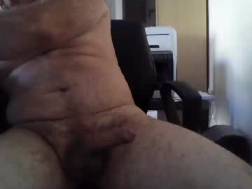 Chaturbate nakedmanhorny record public webcam
