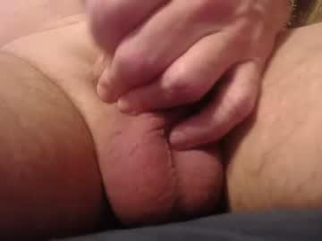 Chaturbate batman08 private sex video from Chaturbate