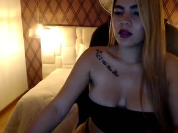 Chaturbate kelly_rivers private