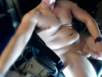 Chaturbate s0uth3rnf4nt4sy record blowjob video
