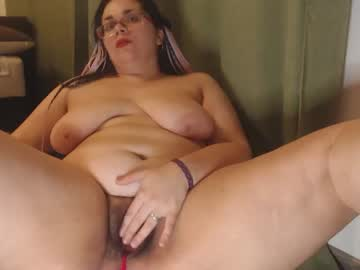 Chaturbate boobliciousnat show with toys from Chaturbate