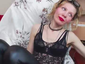 Chaturbate kinkyplays record private XXX show from Chaturbate.com