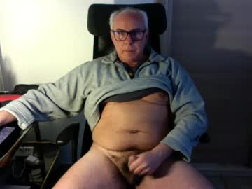 Chaturbate braccobald show with toys from Chaturbate.com