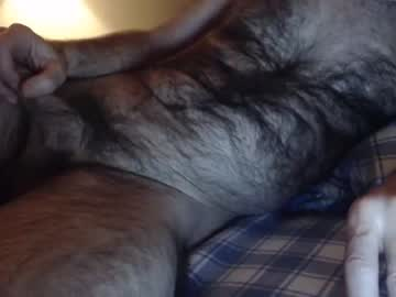 Chaturbate jff247 private XXX show from Chaturbate