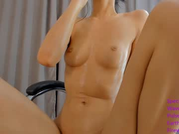 Chaturbate lindamei record public show video from Chaturbate