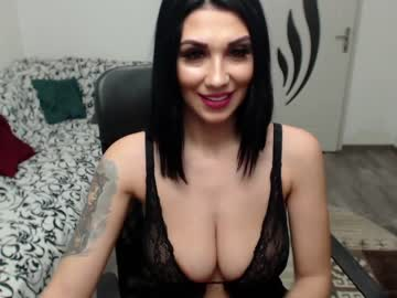 Chaturbate sexy_adalin video with dildo from Chaturbate.com