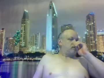 Chaturbate calicamsex public webcam