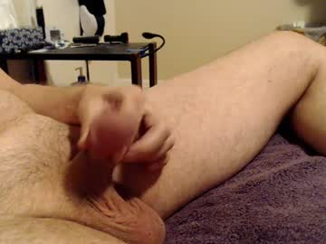 Chaturbate controlthis record private XXX video from Chaturbate