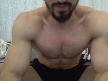 Chaturbate fit_up_with_me