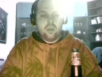 Chaturbate weedman91 chaturbate webcam video